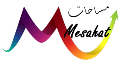 Mesahat Foundation for Sexual and Gender Diversity logo